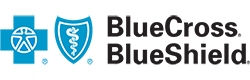 Blue Cross Blue Sheild logo