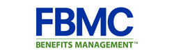 FBMC Benefits Management logo