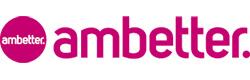 Ambetter. logo