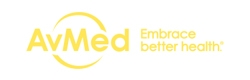 AveMed Embrace better health logo