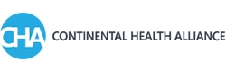 Continential Health Alliance logo